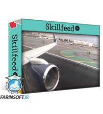 دانلود Skillshare Aerospace Engineering: Introduction and Fundamentals