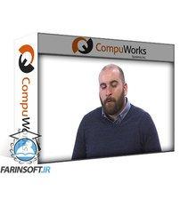 دانلود CompuWorks PowerPoint 365 Beginner