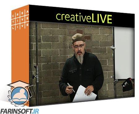 دانلود CreativeLive Gear, Money, and Building Your Studio