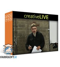 دانلود CreativeLive Gear, Money, and Building Your Studio