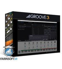 دانلود Groove3 Arturia Analog Lab 4 Explained