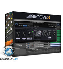 دانلود Groove3 Eventide Anthology XI Getting Creative