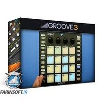 دانلود Groove3 Presonus ATOM Explained