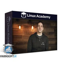 دانلود Linux Academy Amazon Lightsail Deep Dive