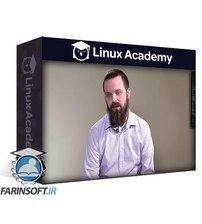 دانلود Linux Academy Ansible Playbooks Deep Dive