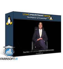 دانلود LinuxCBT EC2-VPC Edition (2019)