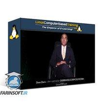دانلود LinuxCBT R53-CLI Edition (2019)