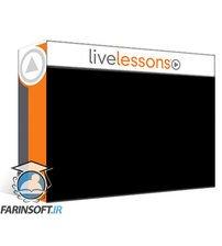 دانلود LiveLessons Upgrading to Red Hat Enterprise Linux (RHEL) 8