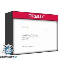 دانلود OReilly Web Development Series – The Definitive Guide to the Laravel Framework
