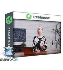 دانلود Treehouse Introducing Dictionaries