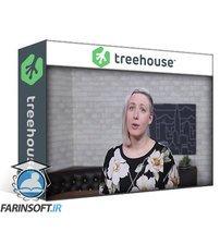 دانلود Treehouse Python Sequences