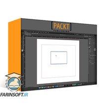 دانلود PacktPub Building Blocks of inDesign