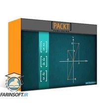 دانلود PacktPub Linear Algebra for Data Science in Python