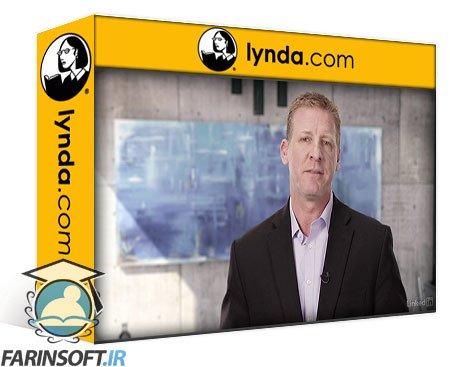دانلود lynda Analyzing Sales Competitors