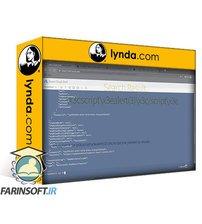 دانلود lynda ASP.NET: Security