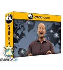 دانلود lynda AWS Certified Solutions Architect – Associate: 1 Cloud Services Overview