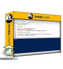دانلود lynda Azure Administration: Manage Identities