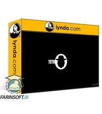 دانلود lynda CompTIA A+ (220-901) Cert Prep: 6 Laptops and Mobile Devices