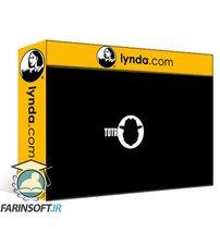 دانلود lynda CompTIA A+ (220-902) Cert Prep: 6 Securing Computers