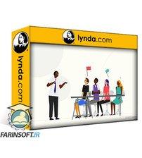 دانلود lynda Creating a Program Strategy
