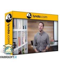 دانلود lynda Data Science Foundations: Data Engineering