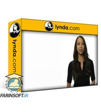 دانلود lynda Develop Blockbuster Story Ideas That Sell