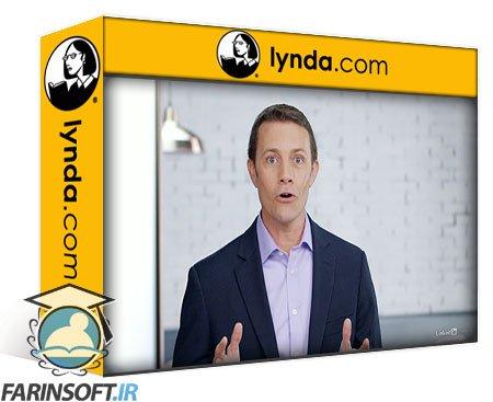 دانلود lynda How to Get Great Customer Service