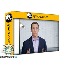 دانلود lynda How to Get Great Customer Service