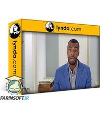 دانلود lynda Improve SEO for Your Website