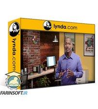 دانلود lynda Learning .NET Programming