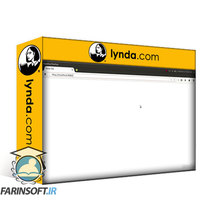 دانلود lynda Learning Go for Web Development