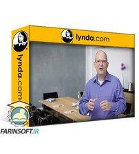 دانلود lynda Learning How to Increase Learner Engagement