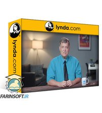دانلود lynda Learning PC Maintenance and Performance