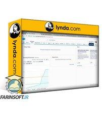 دانلود lynda Learning Salesforce