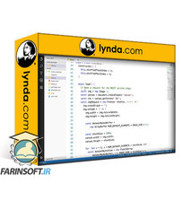 دانلود lynda Learning TensorFlow with JavaScript