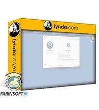 دانلود lynda macOS Sierra for IT Administrators