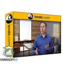 دانلود lynda Managing in a Matrixed Organization