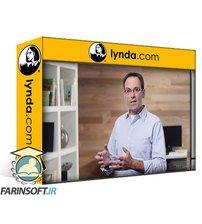 دانلود lynda Mobile Marketing: Creating a Strategy