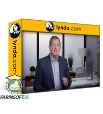 دانلود lynda Mobile Marketing Foundations