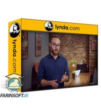 دانلود lynda Offline Marketing Foundations