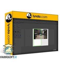 دانلود lynda Principle for UX Design