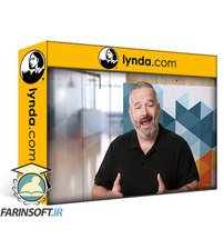 دانلود lynda Product Management First Steps