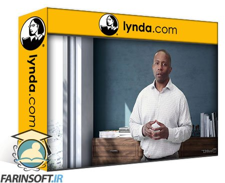 دانلود lynda Project Management: Government Projects