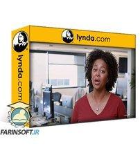 دانلود lynda Customer Service: Call Control Strategies
