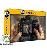 دانلود lynda Flash Photography: Nikon Speedlites