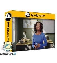 دانلود lynda Human Resources: Diversity Recruiting
