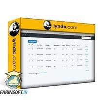 دانلود lynda Laravel 5 Essential Training