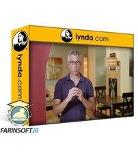 دانلود lynda Learning Real Estate Photography