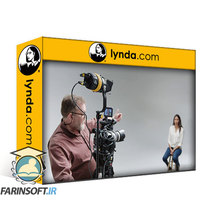 دانلود lynda Learning Video Lighting
