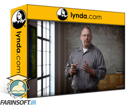 دانلود lynda Learning Windows 10 Deployment with Microsoft Deployment Toolkit 2013